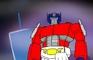 Transformers: Auto Blunts