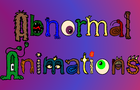 Abnormal Animations: Flies on Walls