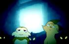 Tales of Zale - Episode 2