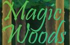 Magic Woods