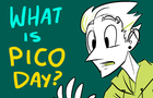 What is Pico Day?