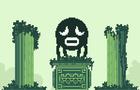 Authentic Octopus Game (Demo)