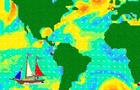 Wind Boats World