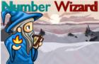 Number Wizard
