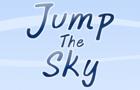 Jump The Sky