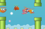 Flapping Birds - Online