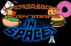 Smorgasbord Nightmare in Space