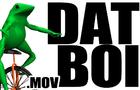 DAT_BOI.mov
