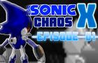 Sonic Chaos X Episode 01