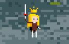 Princess Mayhem