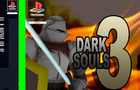 Dark Souls 3 1996 version