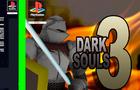 Dark Souls 3 1996 version