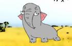 All that Elephant Jazz