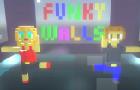 Shifty Funky Walls