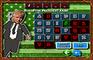 Hangman - Donald Trump