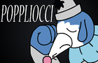 Poppliocci (A Pokemon Opera)
