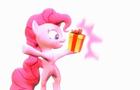ApplePie Cartoon _ The package
