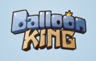 Balloon King