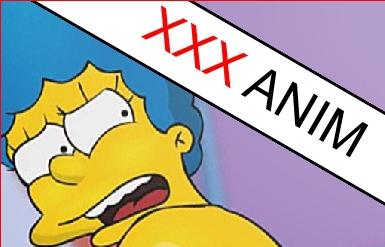gratis Simpson porr filmer stor Blak cok