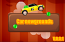 Car newgrounds