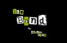 The Band - Ep. 1 - Costume Ideas