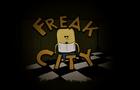Freak City Season 1 Trailer