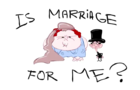 Poo Cart: All about Marriage