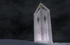 Kingdom Hearts 1.5 HD Remix Animation