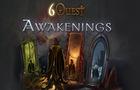 6Quest - Awakenings