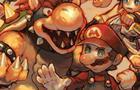 Mario's Final RPG Ep.2