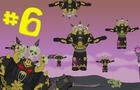 Warhammer 40k cartoon S2E6