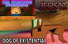 Jecis12 Minecraft Dungeon