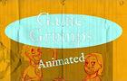 Game Grumps Animated - The Egg