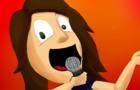 Joel Sings Pokemon