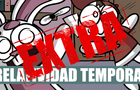 Bill 'n Cony's Show - Extra: Temporal relativity