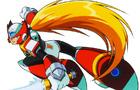 Megaman X:The Maverick Power Episode 2