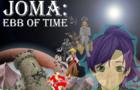 Joma's Stories