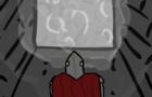 Dark Souls is easy : Dark Souls Parody