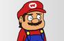 Mario Set to Wumbo + More