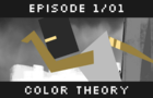 COLOR THEORY // EP. 101