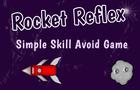 Rocket Reflex