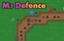 M3 Defence