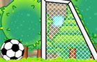 Super Soccer Star 2016 Euro Cup