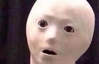 "idubbbz ""I'm Gay"" animated"