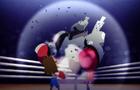 Muhammad Ali - Tribute - Tempus Trip