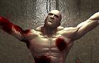Torture Game 3D