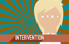 Intervention (Parody)