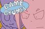 Game Grumps Animated: Big Black Cock
