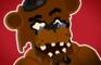 Freddy Fazbear Dies!