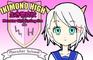 Ikimono High: Monster girls dating sim